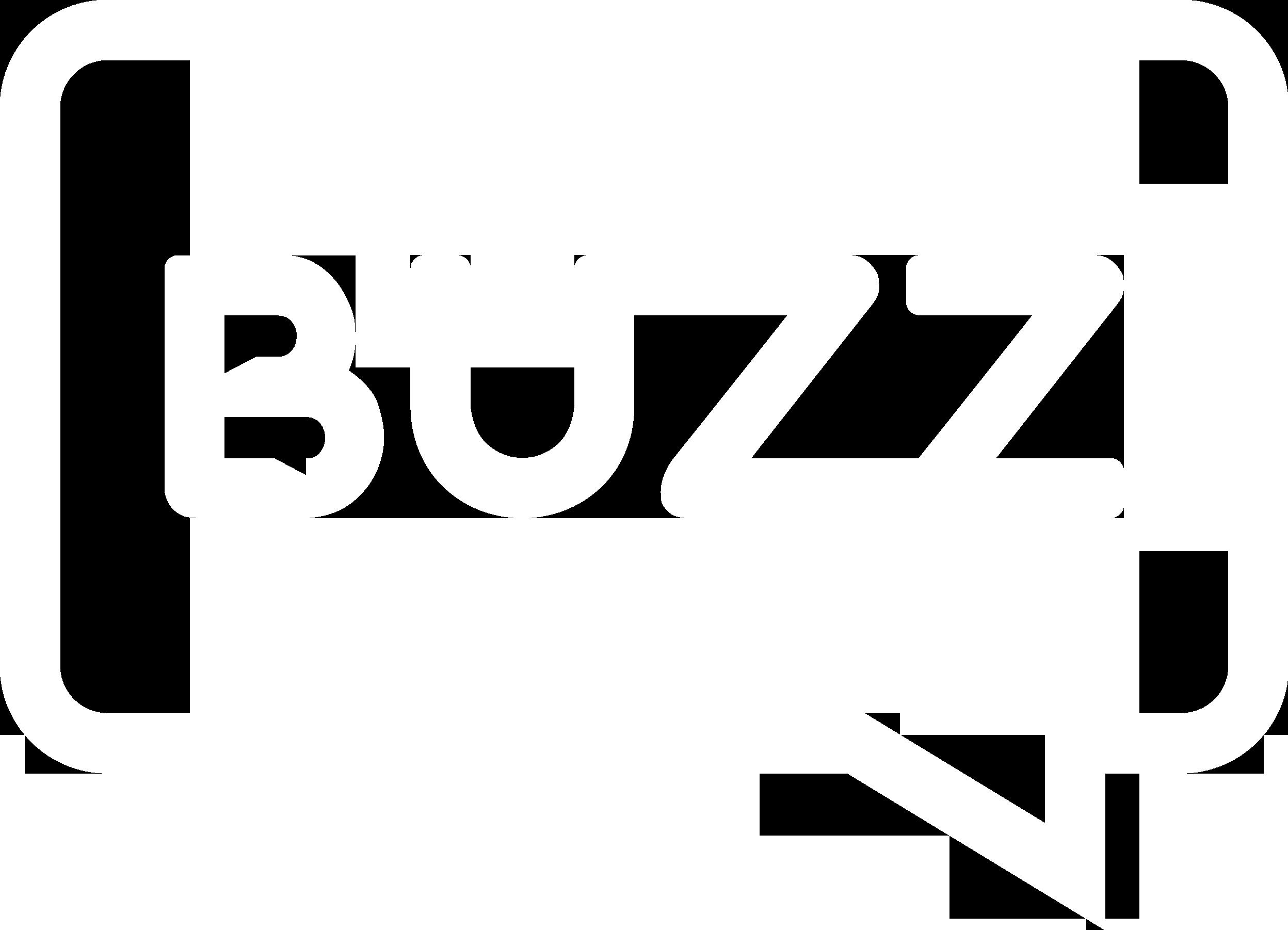 BUZZ Agencia Digital