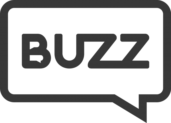 BUZZ Agencia Digital