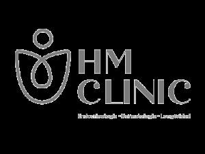 hmclininc